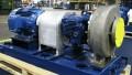 Assopompe: è buono lo stato dell'industria italiana delle pompe