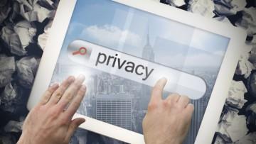 Privacy officer: le nuove minacce alla sicurezza dei dati in azienda