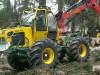 Trattori agricoli o forestali: le responsabilità della sicurezza