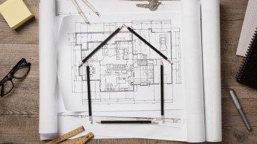 Norme Uni per l'industria delle costruzioni: siglato accordo con imprese Finco