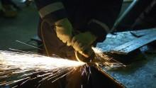 Macchinari per la lavorazione del metallo: via all'indagine Uni