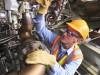 Periti industriali: parte il percorso con l'Università Telematica Uninettuno