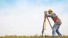 Presentato il piano per la riforma delle professioni: i dubbi per i periti industriali