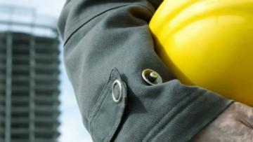 Perito Industriale e di Perito Industriale Laureato: ecco le date per l'esame d'abilitazione alla professione