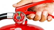 Le novità normative in tema di prevenzione incendi e di sicurezza delle attrezzature