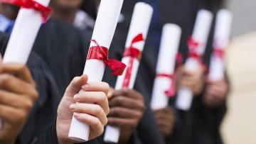Periti industriali, è confermato: dal 2021 accesso all'albo solo con laurea triennale