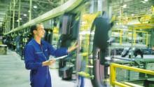 Periti industriali, recepita la direttiva Ue per la mobilità dei professionisti