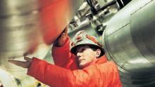 Periti industriali: non basta il diploma, ci vuole la laurea