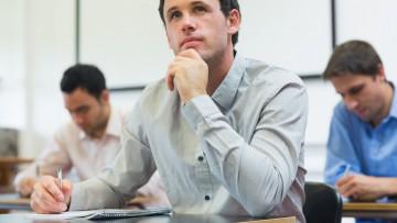 Giovani professionisti in Toscana: un milione di euro per la formazione