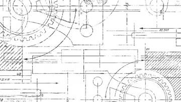 Esami di abilitazione periti industriali: partono i corsi gratuiti