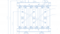Cabine elettriche MT/BT: da Anie Energia una guida tecnica