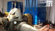 Pompe italiane richieste in tutto il mondo: l'indagine Anima/Assopompe