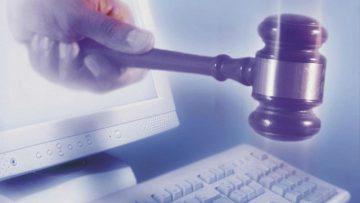 Processo civile telematico: il punto è su un paio di criticità