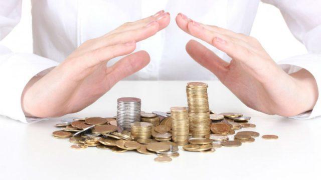 La fine del fondo patrimoniale: viene meno la tutela dell'impignorabilità