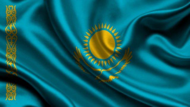 Industria manifatturiera: missione Kazakistan guardando a Expo 2017