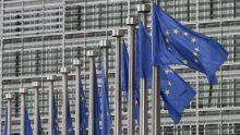 Legge di delegazione europea  2015: ecco le deleghe in materia ambientale