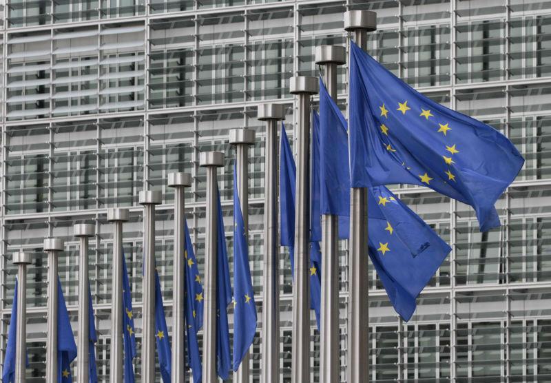 legge delegazione europea 2015