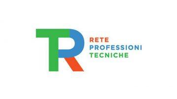 Casa Italia: le professioni tecniche incontrano il Governo