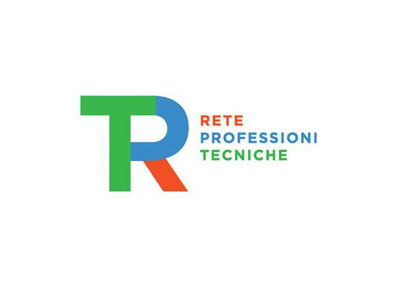 rete_profesioni_tecniche