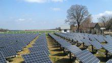 Legge di delegazione europea 2015: la delega è anche sulle fonti rinnovabili