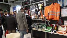 Ambiente Lavoro 2016: programma e corsi gratuiti
