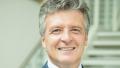 Anie, Giuliano Busetto è il nuovo presidente