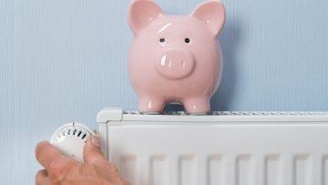 Termoregolazione e contabilizzazione in ambito condominiale: scarica le linee guida Cnpi
