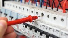 Dichiarazione di rispondenza degli impianti: dal CNPI la guida alla compilazione