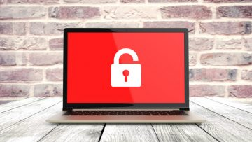 Data protection: cresce il numero dei tecnici che scommettono sulla nuova professione