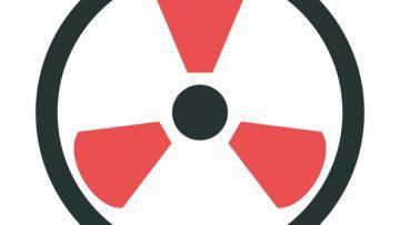 Radiazioni ionizzanti: le regole sul rischio di esposizione per i lavoratori