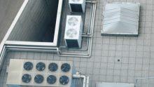 Macchine frigorifere ed efficienza energetica: il punto in un convegno a Roma