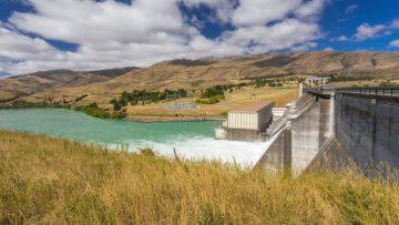 """Rinnovabili, la Corte di giustizia Ue precisa la nozione di """"energia idraulica"""""""