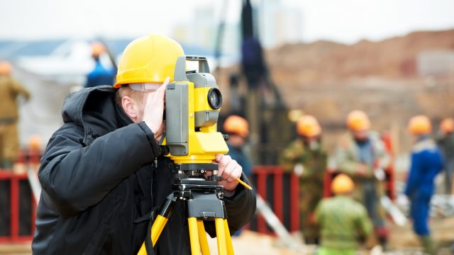Regolamento europeo sulle professioni: il contributo dei periti industriali