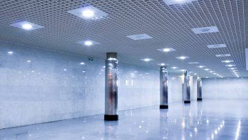 Progettista di impianti elettrici e progettista di impianti illuminotecnici: c'è differenza