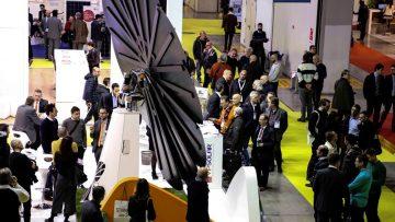 Torna MCE a Milano: Mostra Convegno Expocomfort sarà dal 13 al 16 marzo
