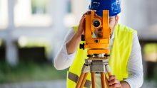 Il Manifesto per la professione di perito industriale presentato dal CNPI